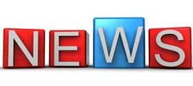 Aktuelle News und Meldungen