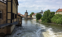 Bamberg 2016_2