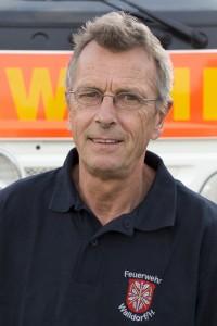 Werner Lenz