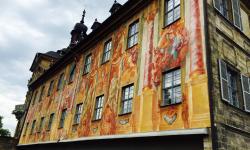 Bamberg 2016_3