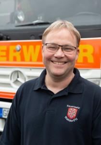 Dirk Bethäußer